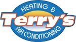 Terry's Heating and Air Conditioning