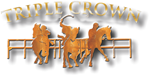 Triple Crown Acres