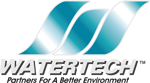 Watertech